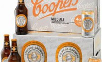 Coopers-Mild-Ale-cartons-bottles_New
