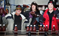 Jim-Tannock-Moa-Antarctica-Bottling-Dec-10
