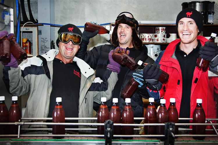 Jim-Tannock-Moa-Antarctica-Bottling-Dec-10