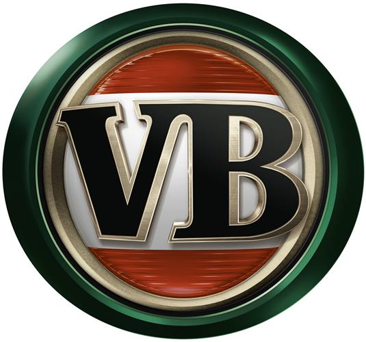 VB-LOGO-NO-SPRITZ_New