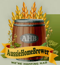 Aussie-Home-Brewer-logo