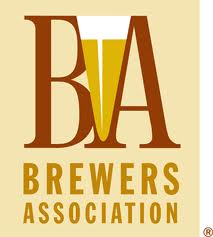 Brewers-Association