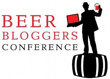 BeerBloggersConferencelogo1