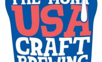 US-Craft-Brewing-Week_New