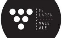 vale_ale-300x300
