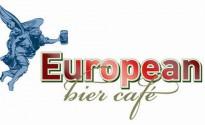 EuroBierCafe_New