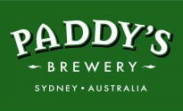 PaddysBrewery_New