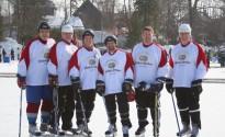 Paulaner-HP-pondhockeytourney-023