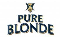 Pure-Blonde-Logo