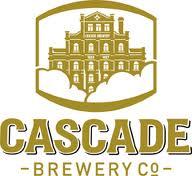 Cascade-Brewery-logo