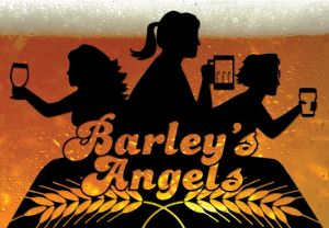 Barleys-Angels