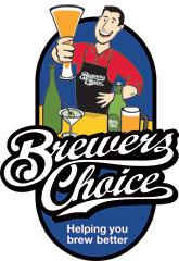 brewerschoicelogo