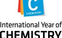 int_year_chemistry_pantone_c