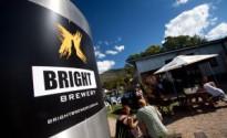 Bright-Brewery