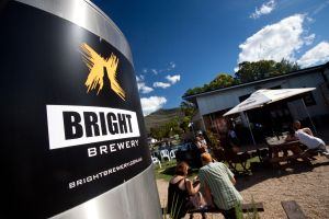 Bright-Brewery