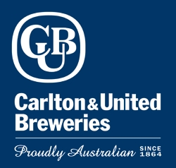 CUB-Logo-slogan