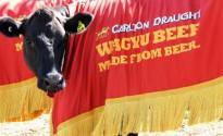 Carlton-Draught-Wagyu-Beef-125-small_New