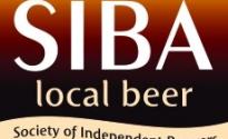 SIBA_local_beer_2010