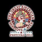 GreatAmericanBBQandBeerFest