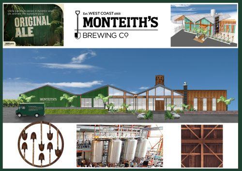 Monteiths-Brewery-redevelopment