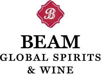 beam2