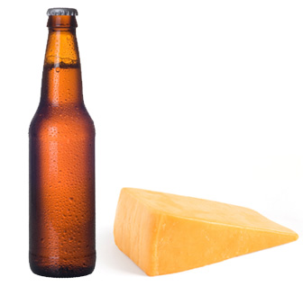 beer_cheese