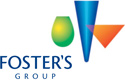 Fosters-Group-logo