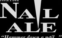 nail-brewery2