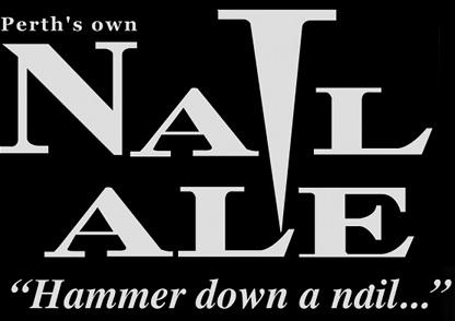 nail-brewery3