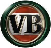 VB-LOGO-NO-SPRITZ