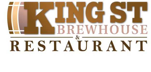 KING_ST_BREWHOUSE_amp