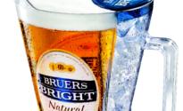 Bruers-Bright-jug