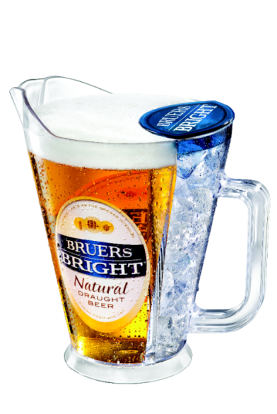 Bruers-Bright-jug