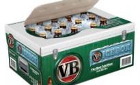 VB-ICE-BOX
