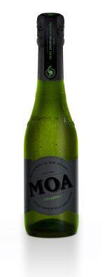 Moa-Breakfast-white