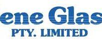 Plasdene-GlassPak