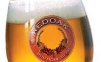Redoak-Beer-Cafe