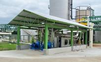 BTCL-biogas-handlingLR