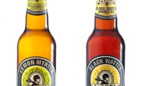Barons-Black-Wattle-and-Original