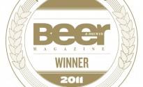 bb_awardsLogo_Gold_2011