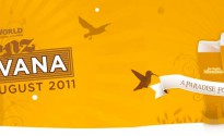 new-world-beervana-header-2011