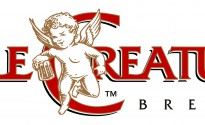 LC-Brewing-LOGO-2007