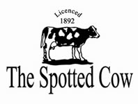 THESPOTTEDCOW_s