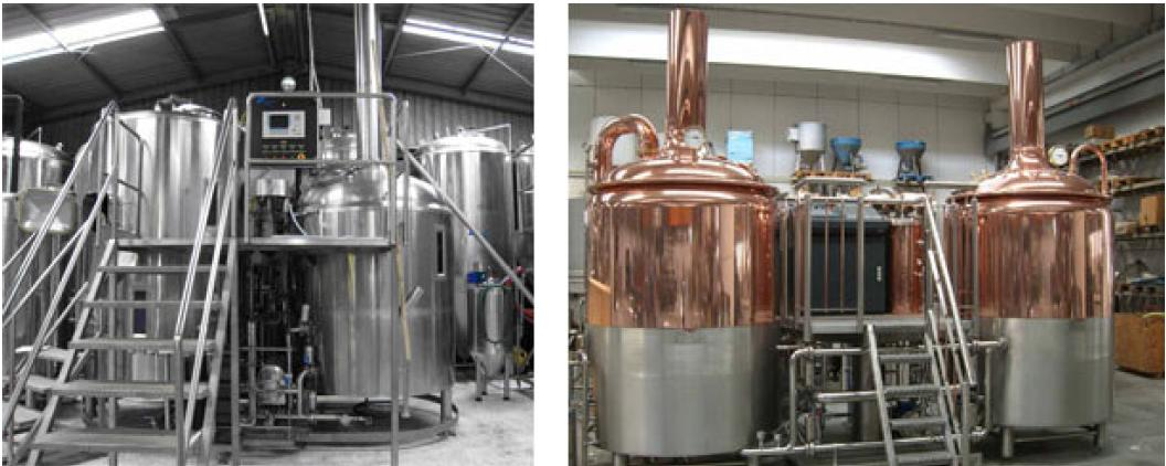 Beverage-Brewing-Consulting_equip