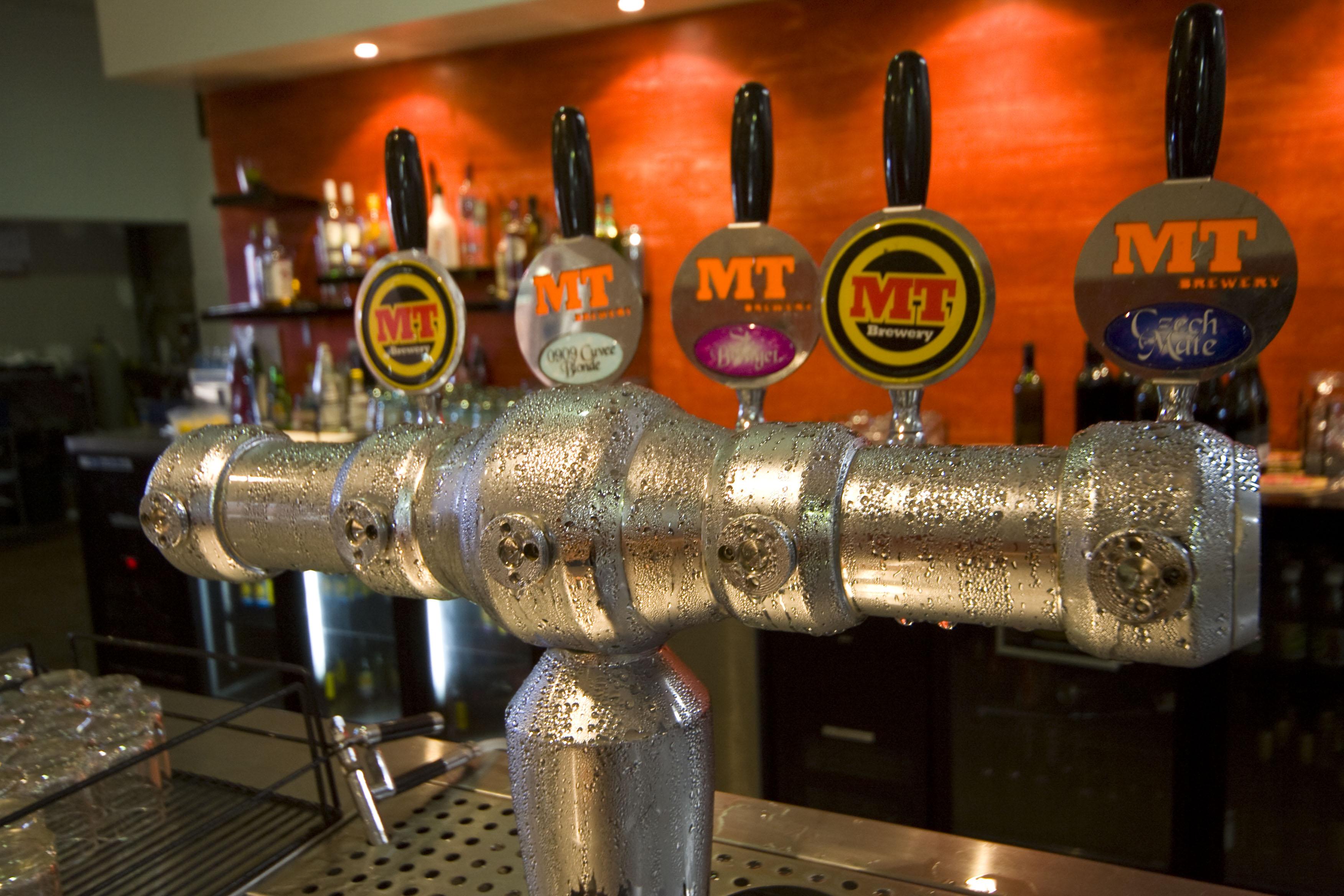 Mt-Brewery-LN8N5804