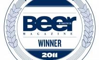 bb_awardsLogo_Dark_2011