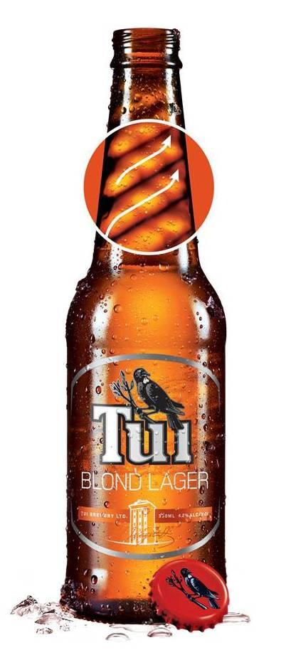 Tui-Blond-Lager-Vortex-Bottle-w-Lozenge