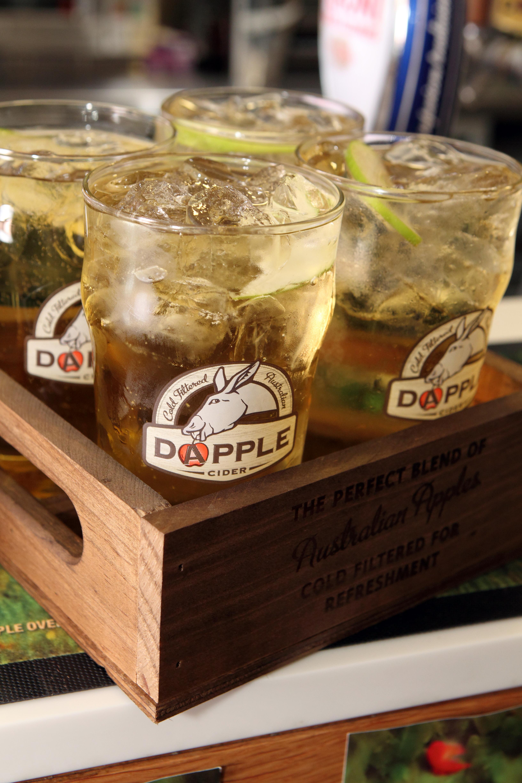 Dapple-Cider-glasses