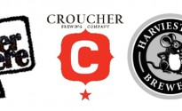 brewery-logo-lineup1