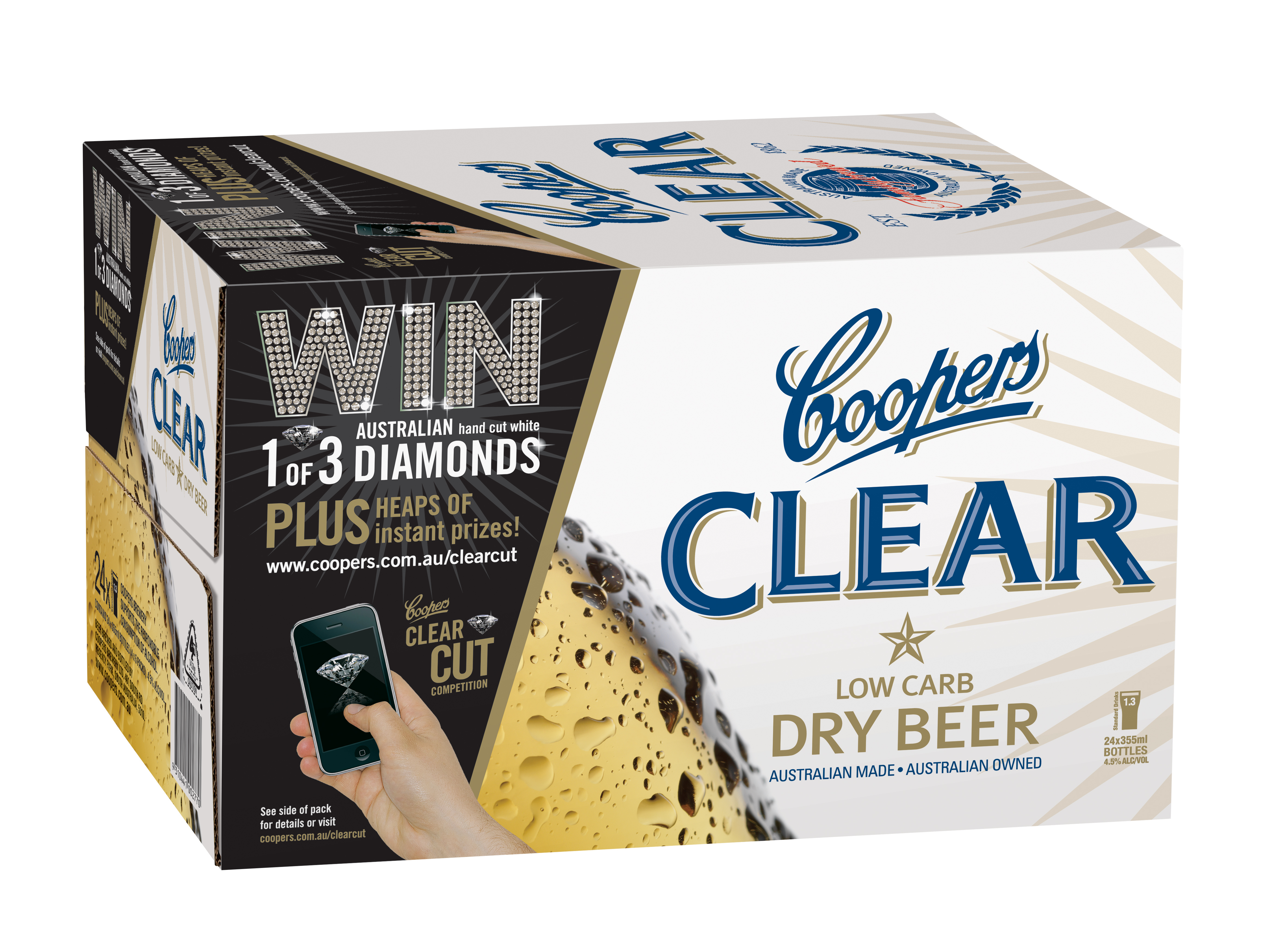 Coopers-Clear-Cut-Carton